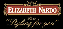 12-162 mell alatt rakott piros alkalmi ruha - ELIZABETH NARDO ... 417b5d0716