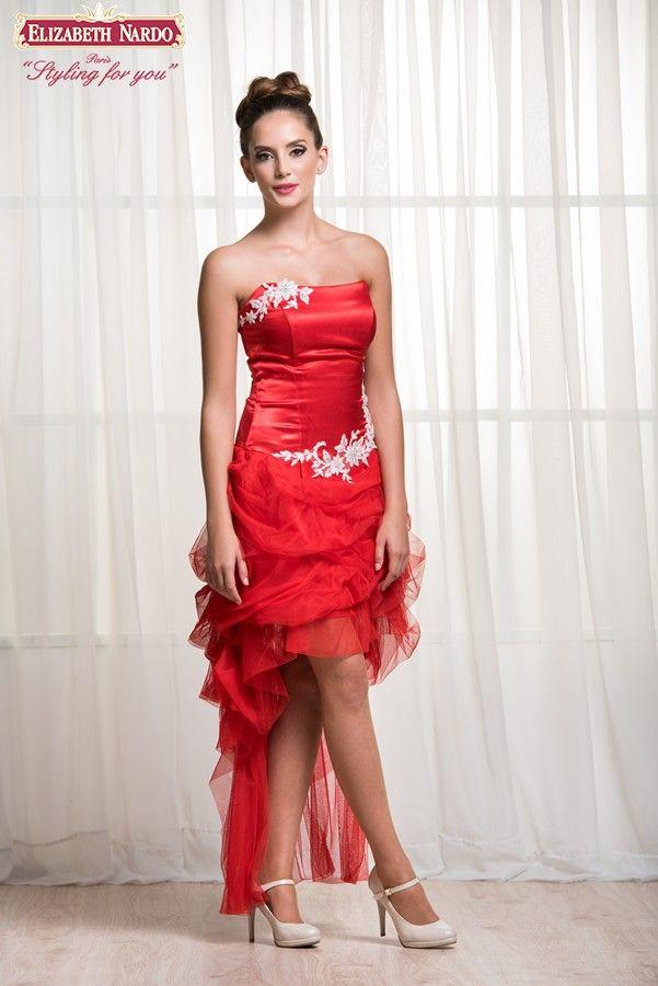 c76036fbd1 menyecskeruha, elizabeth nardo, esküvő, menyasszonyi ruha kölcsönző