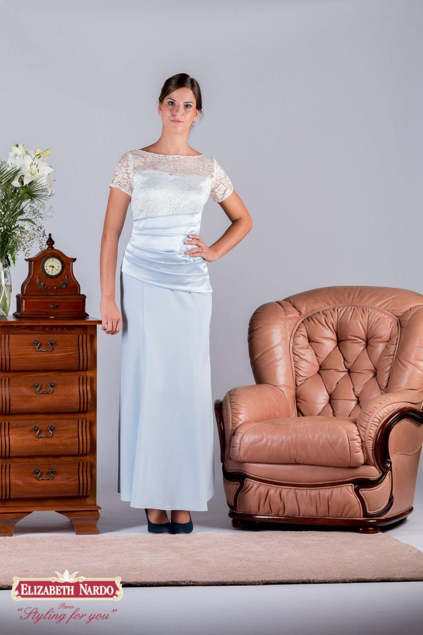 Örömanya ruha 18-416