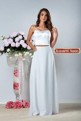 Menyasszonyi ruha 20-811