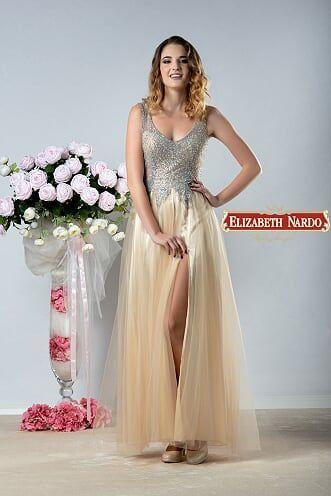 Menyasszonyi ruha 20-812